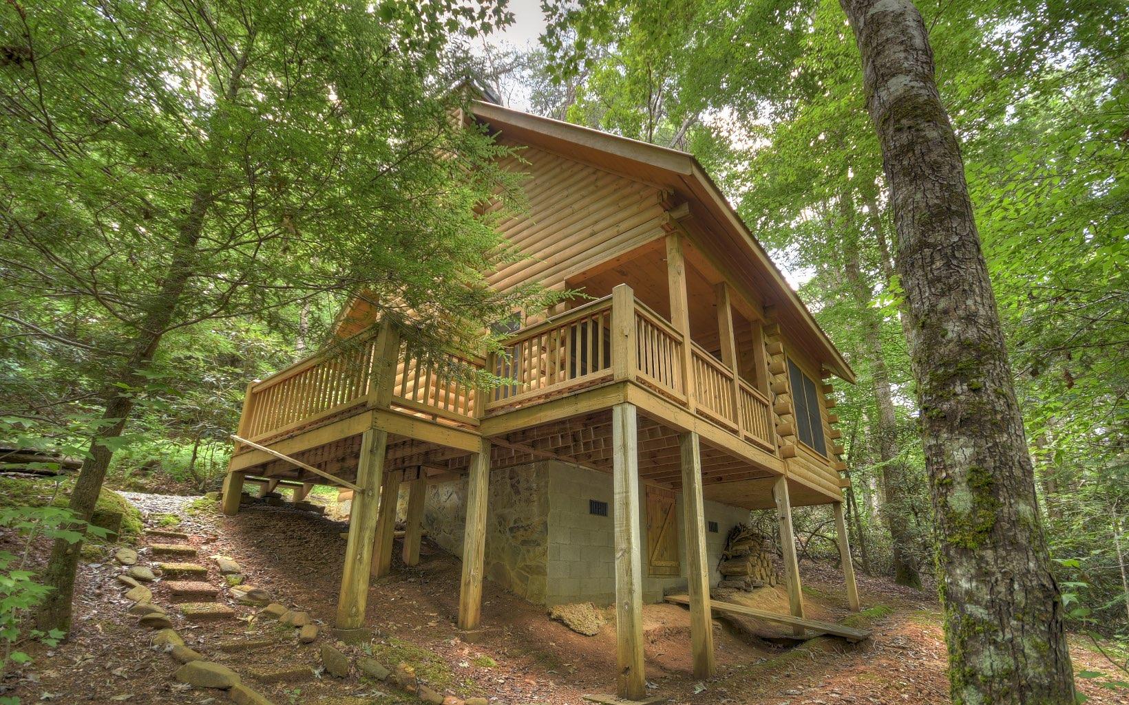 290158 Blue Ridge Residential
