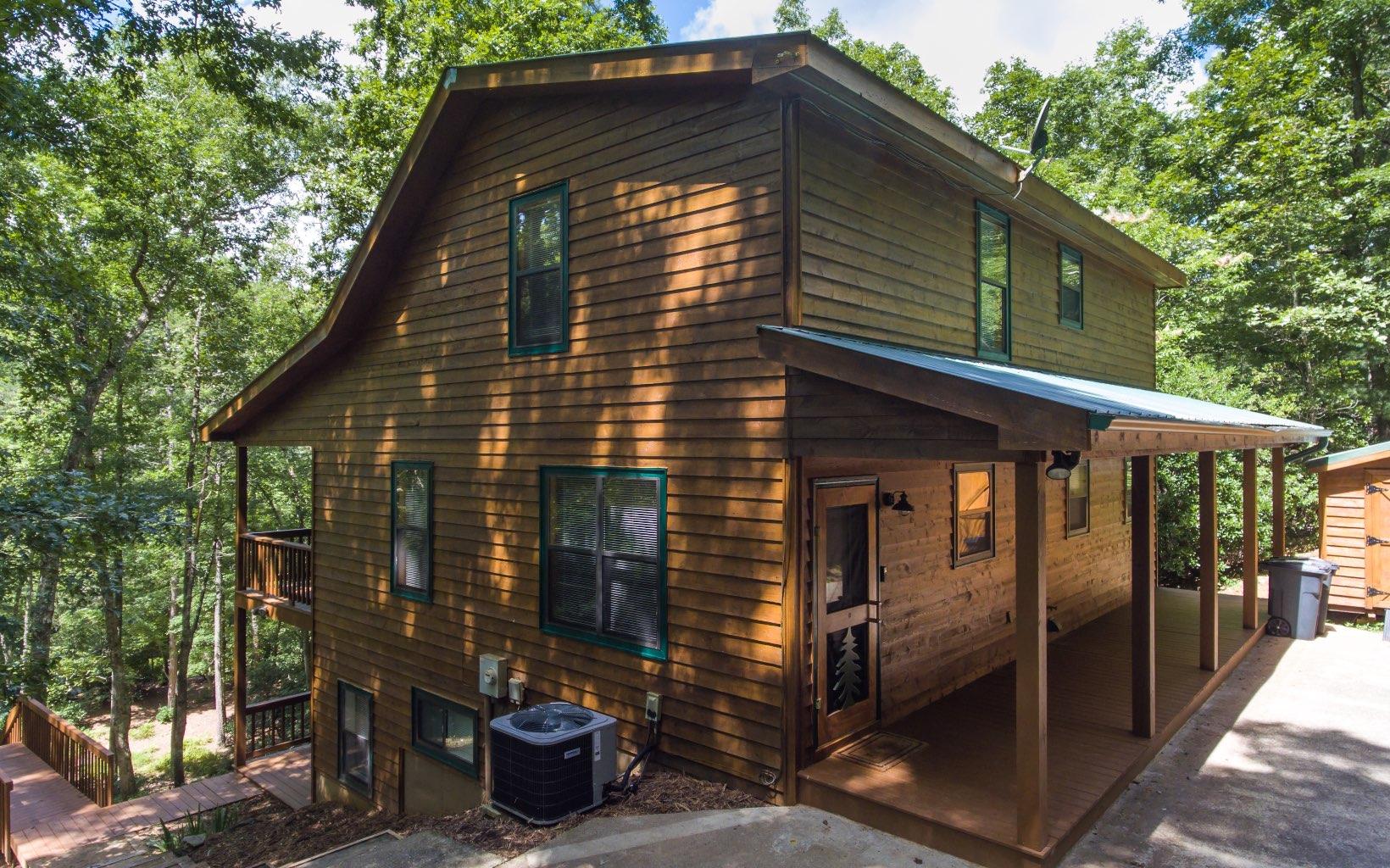 290758 Blairsville Residential