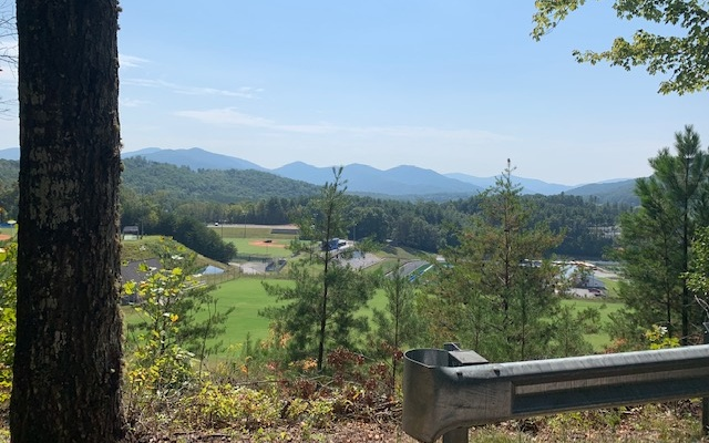 298258 Hiawassee Commercial