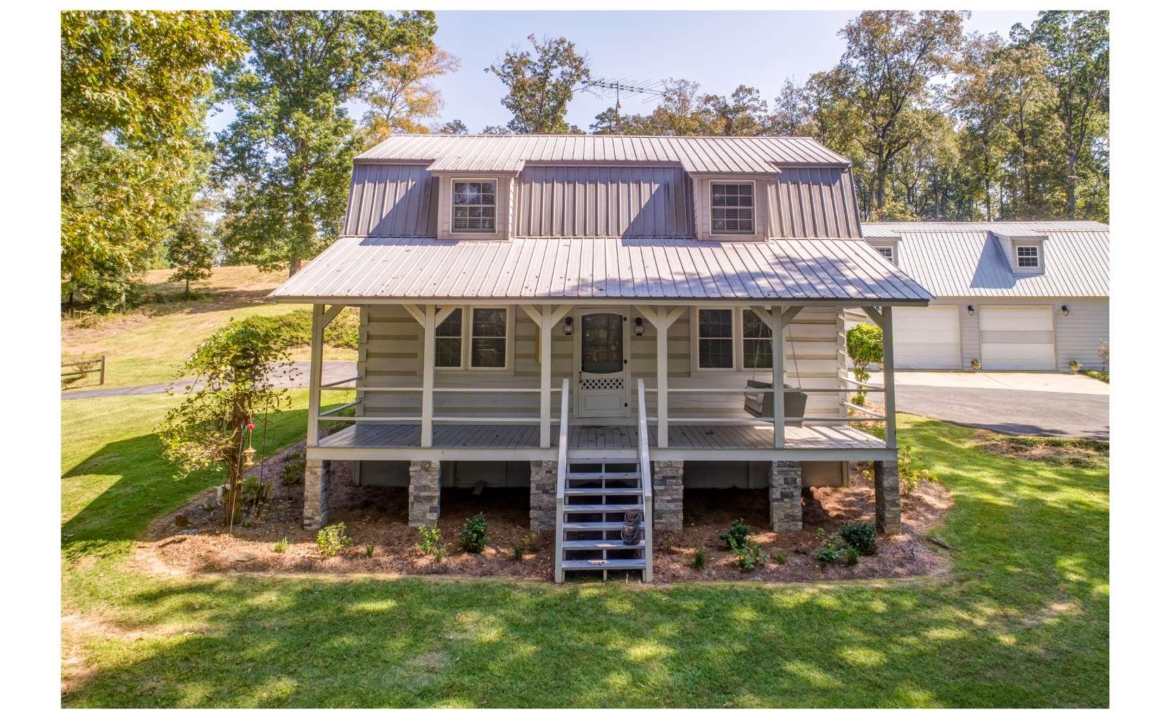 301258 Calhoun Residential
