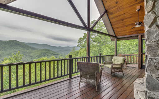 238459 Blue Ridge Residential