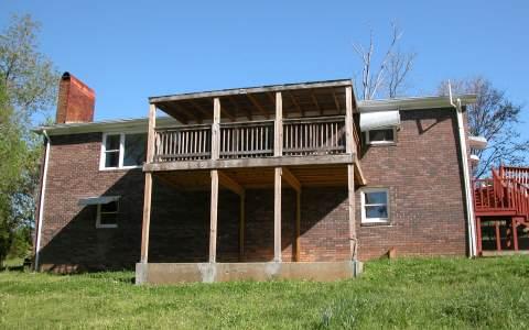 239059 Hayesville Residential