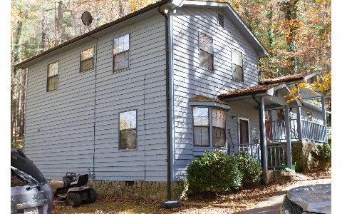243459 Blairsville Duplex