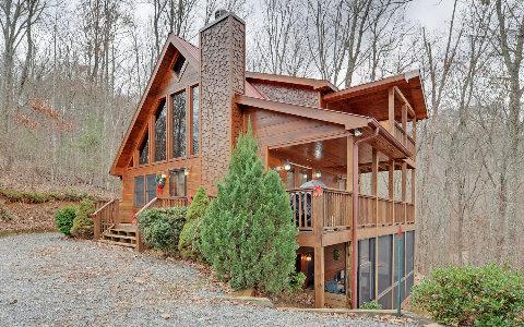 243959 Blue Ridge Residential
