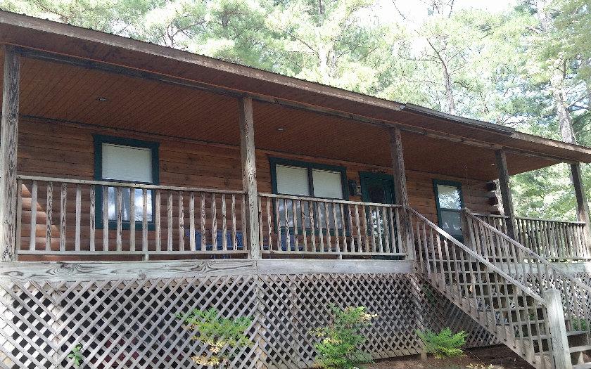261359 Blairsville Residential