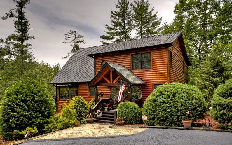 268759 Cherry Log Residential