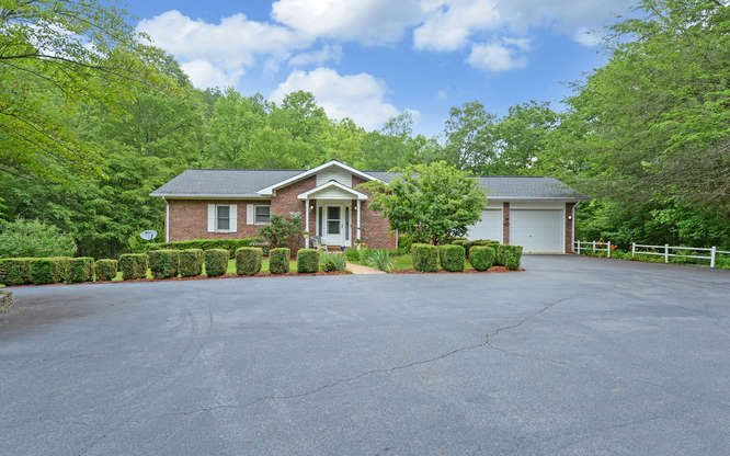 269259 Blairsville Residential