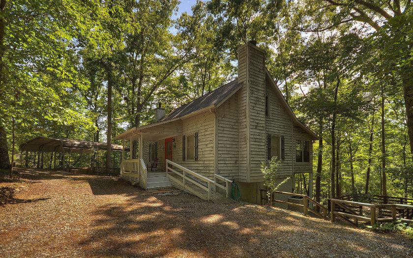 271259 Blairsville Residential