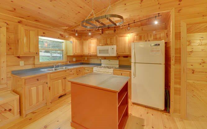 271359 Cherry Log Residential