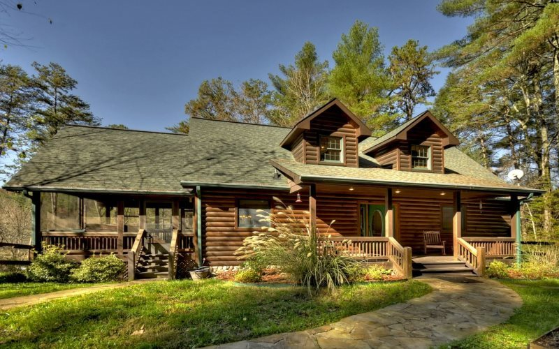 271559 Blue Ridge Residential