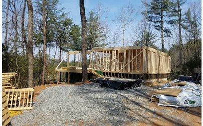 275759 Blue Ridge Residential