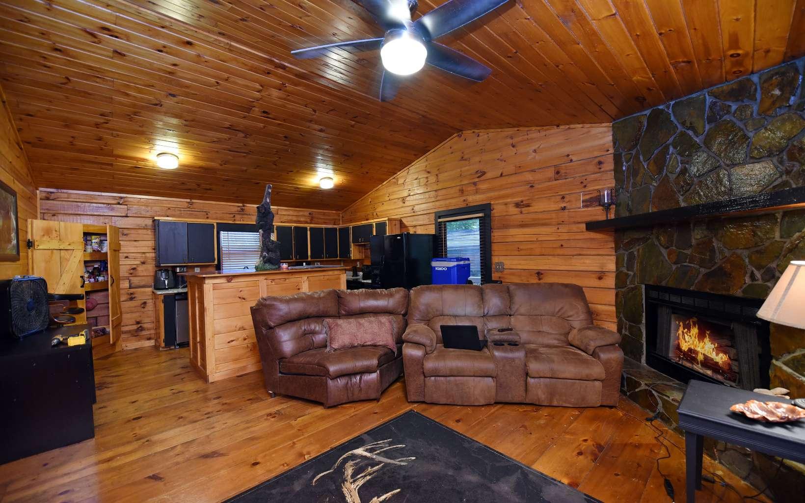300959  Residential