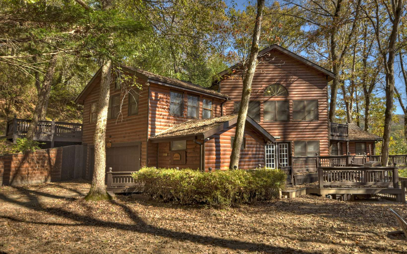 302159 Blue Ridge Residential