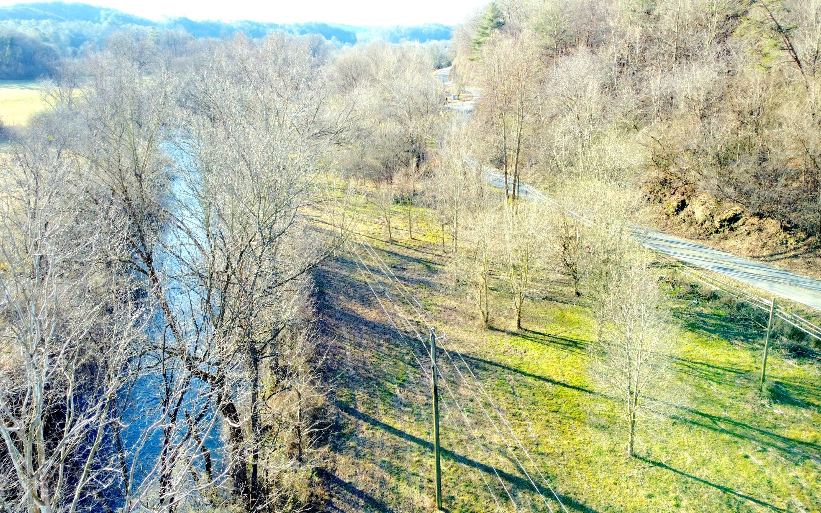 303659  River Access Lot