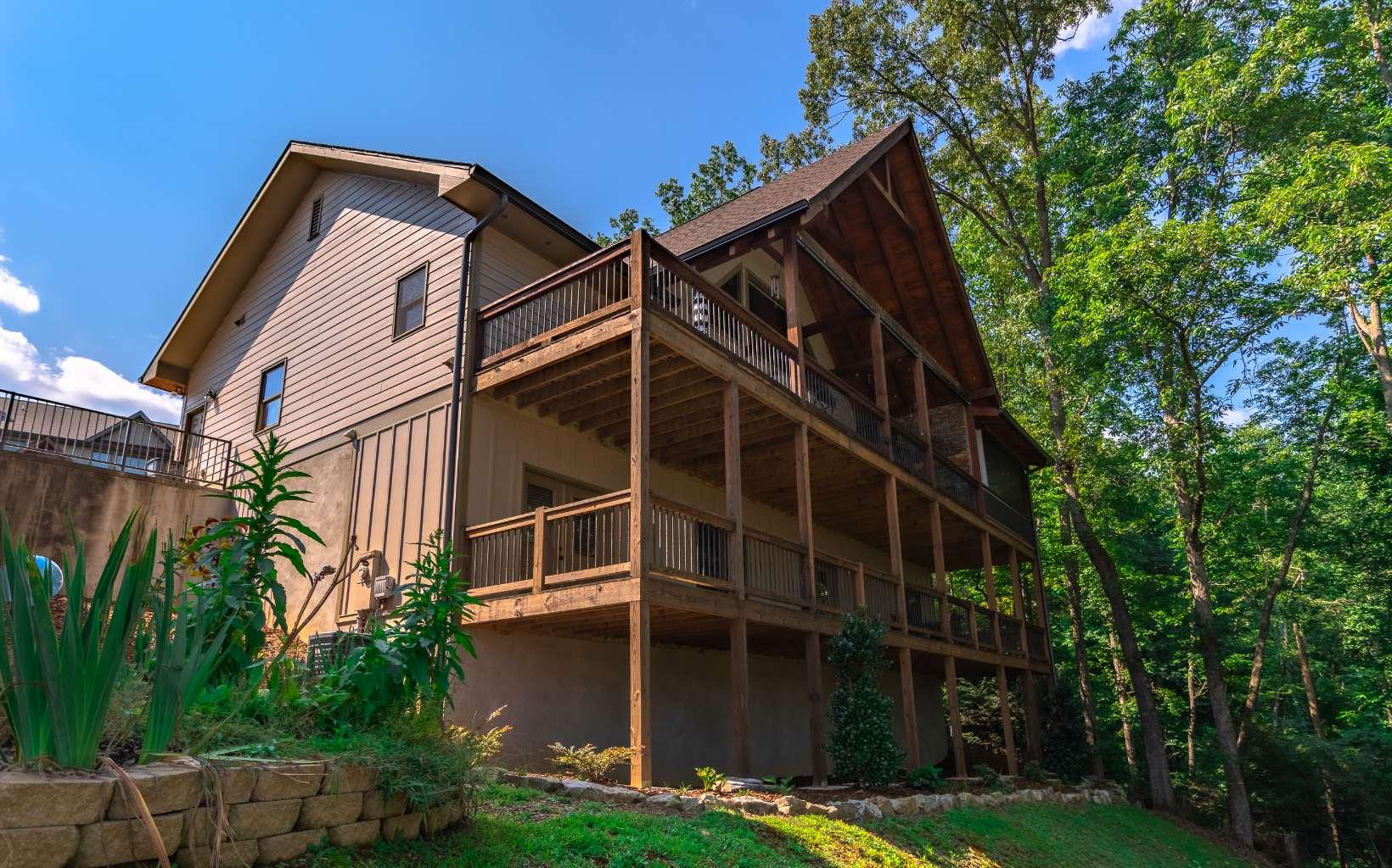 309759 Blue Ridge Residential