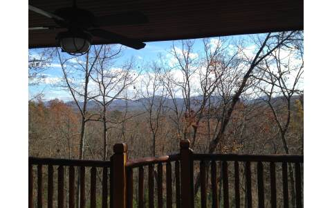 240860 Blue Ridge Residential