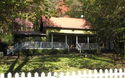 242960 Murphy Residential