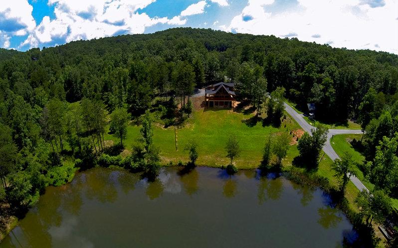 248560 Blue Ridge Residential