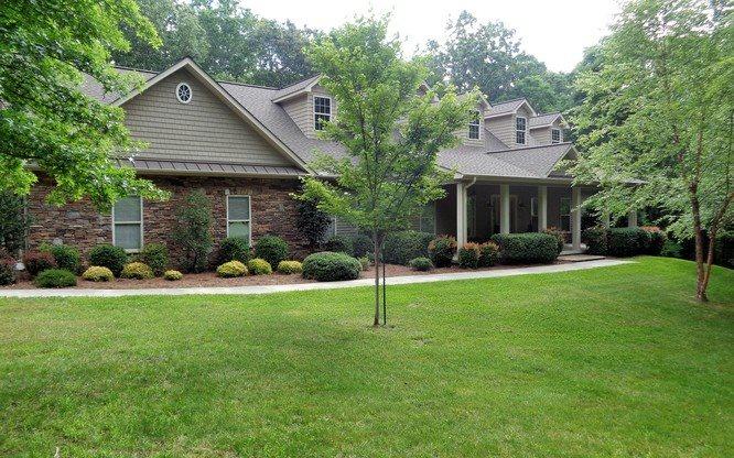 269360 Blairsville Residential