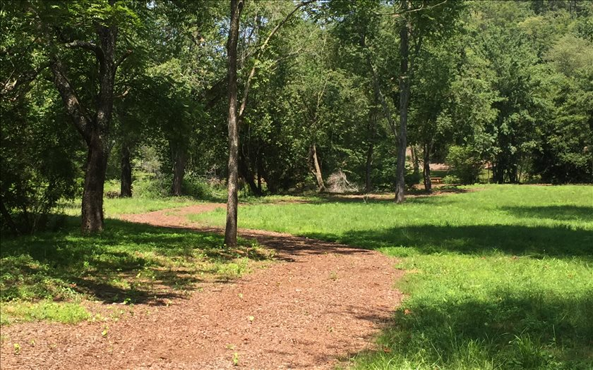 270560 Blue Ridge River Access Lot