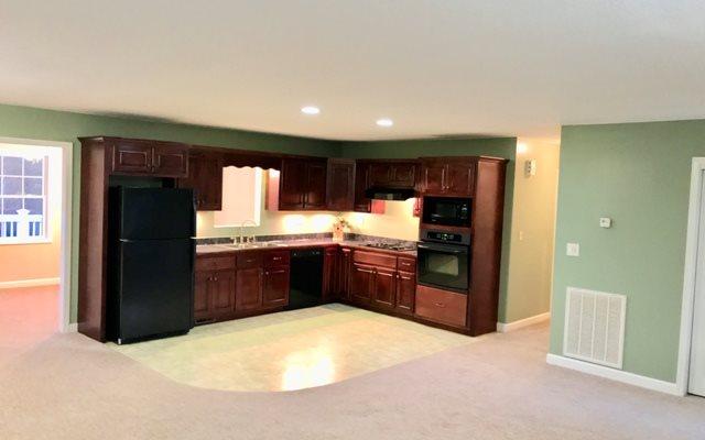 273060  Residential
