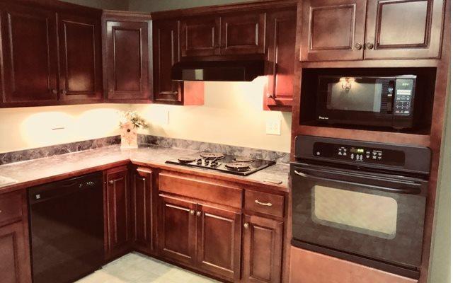 273060 Blairsville Residential