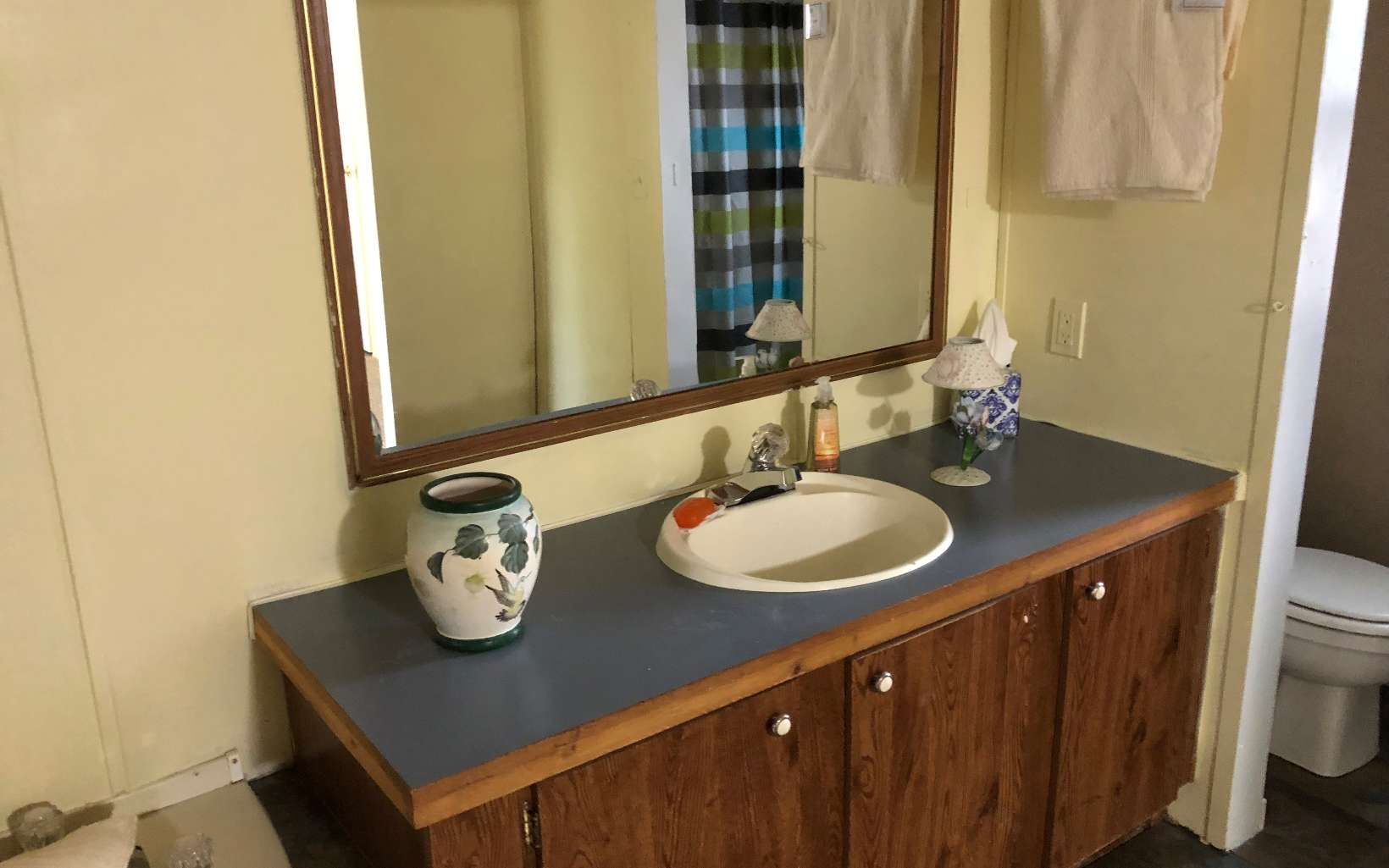 282560 Blairsville Residential