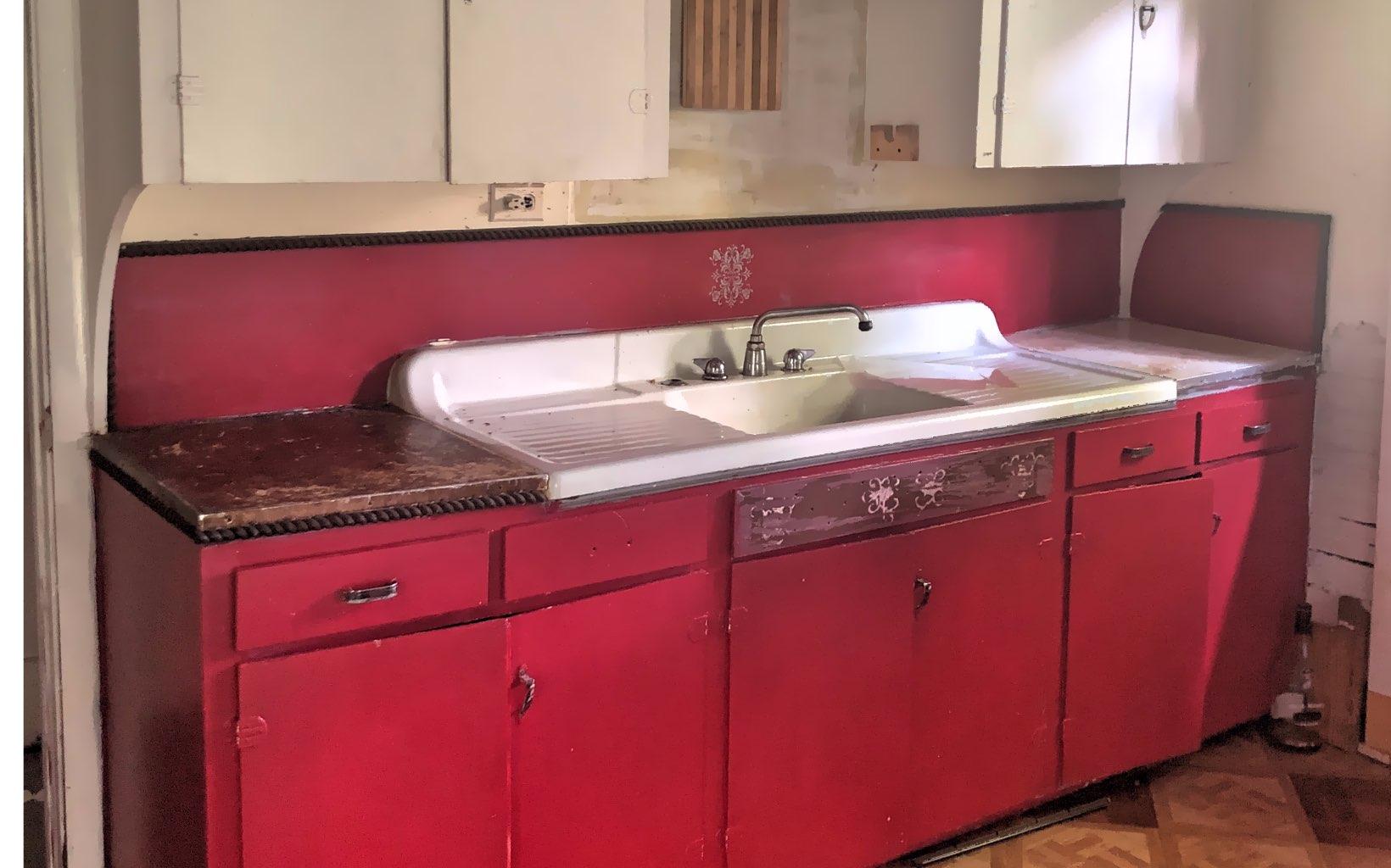 290660 Copperhill Residential