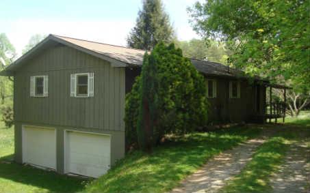 238561 Murphy Residential