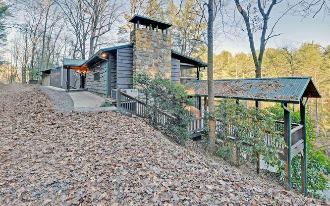 253861 Blue Ridge Residential