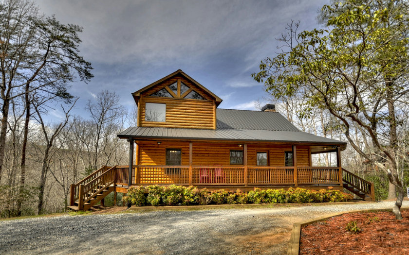 256561 Blue Ridge Residential