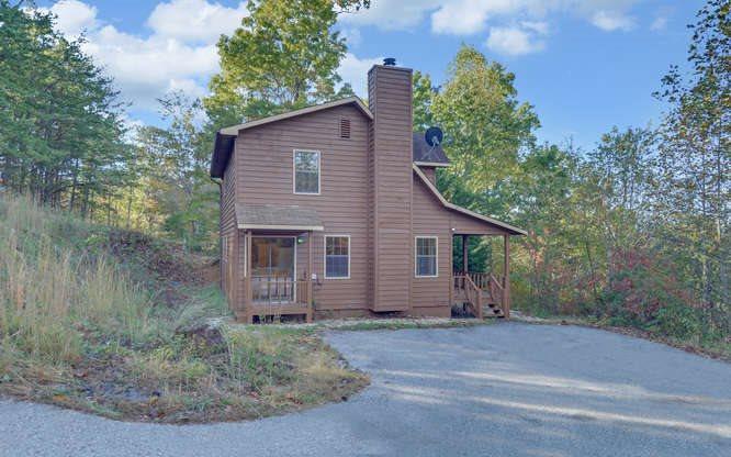 272861 Blairsville Residential
