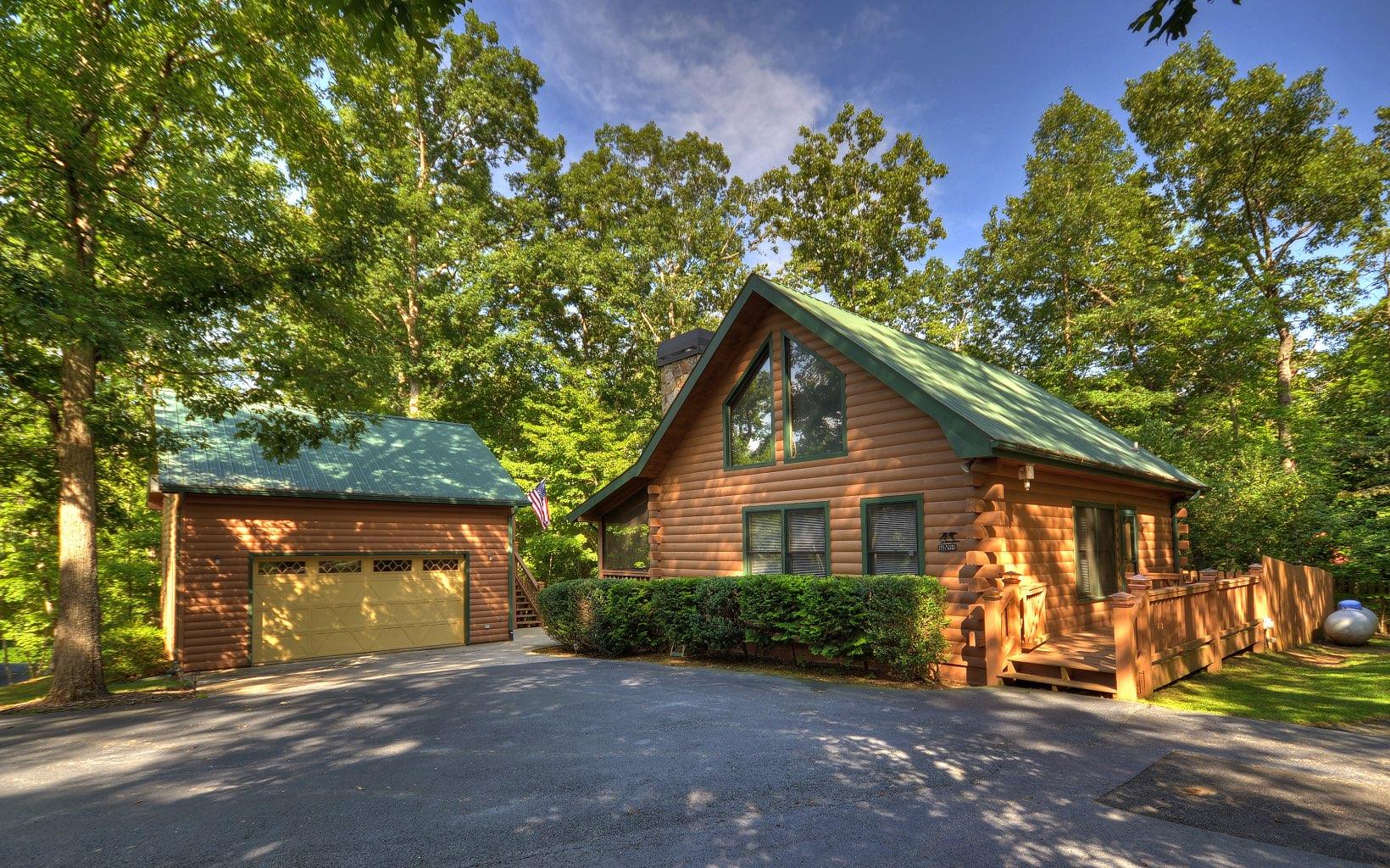 282061 Blue Ridge Residential