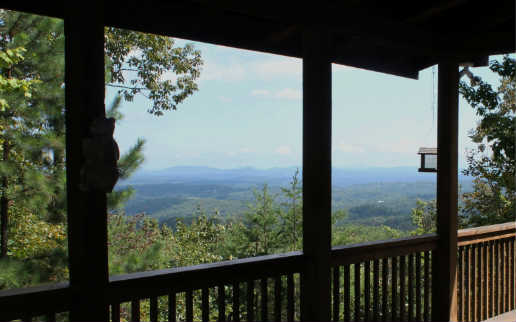240962 Blue Ridge Residential