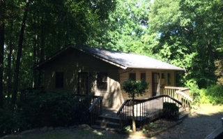 243562 Hayesville Residential