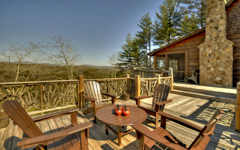256062 Mineral Bluff Residential