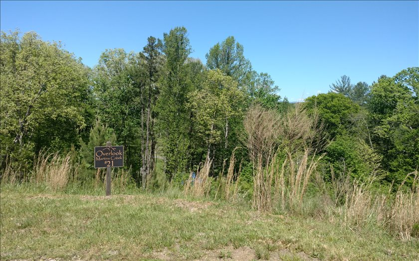 267262 Murphy Vacant Lot
