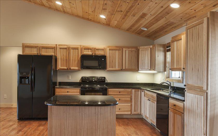 274062 Blairsville Residential