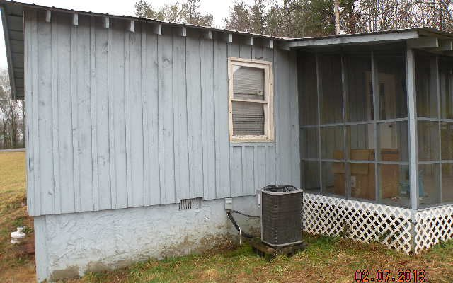 276262 Blairsville Residential