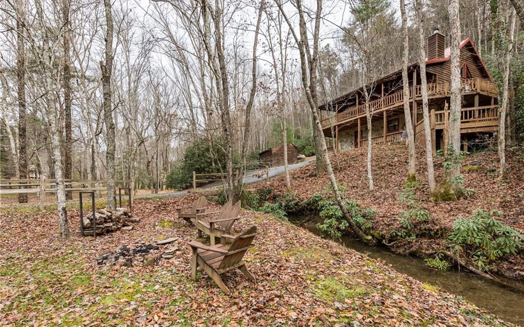 283962 Mineral Bluff Residential