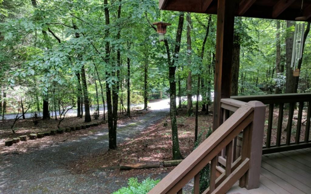 286162 Blue Ridge Residential