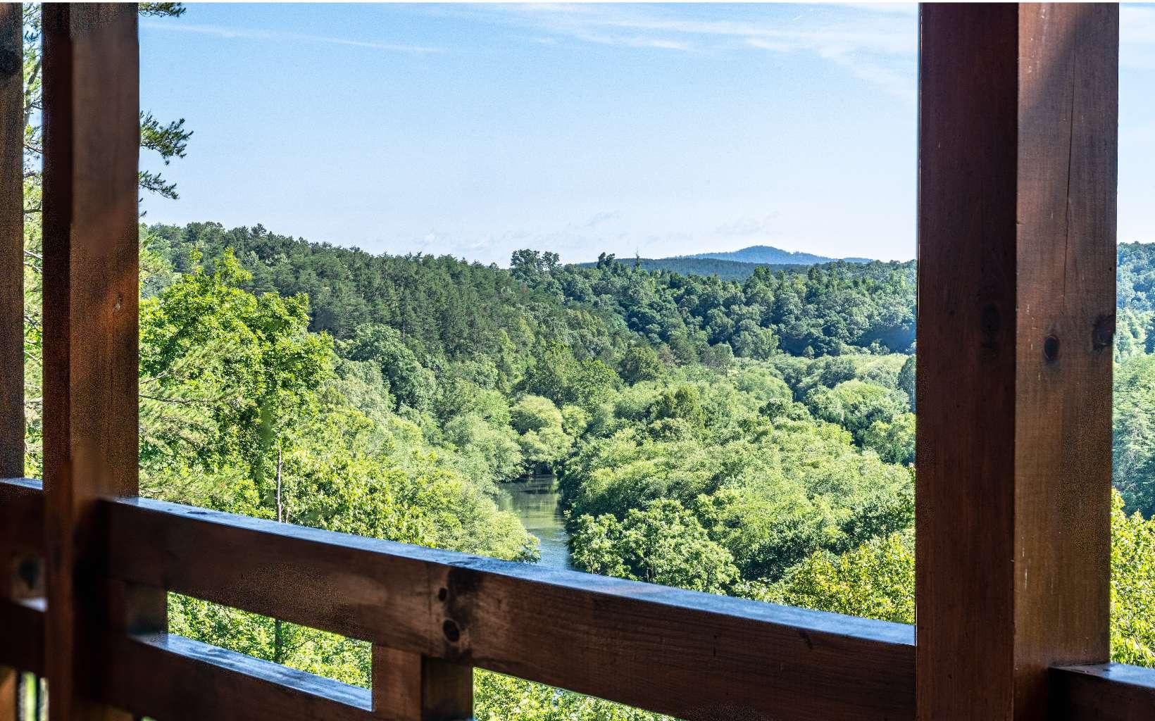 290962 Blue Ridge Residential