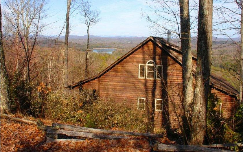 245563 Blue Ridge Residential