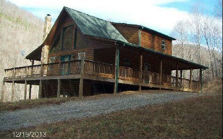 247563 Hayesville Residential