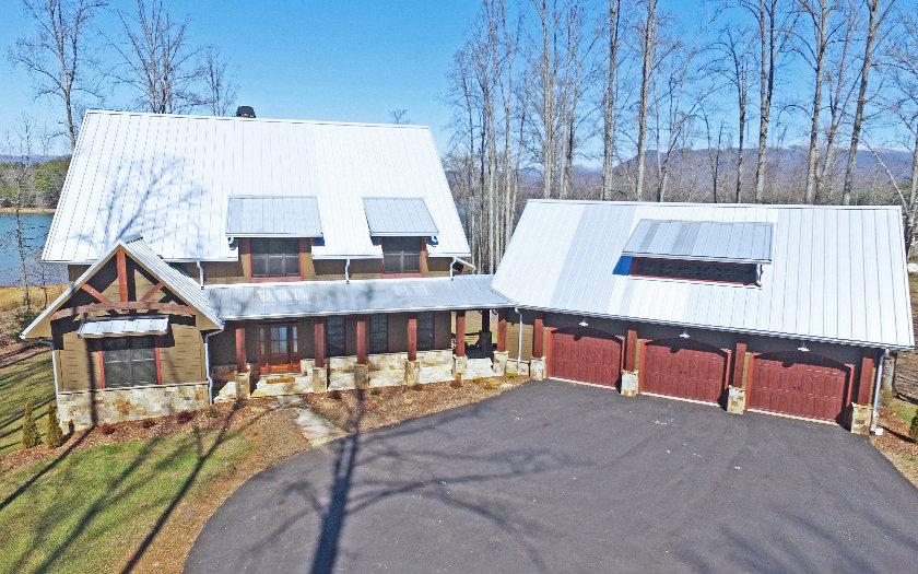 247763 Hayesville Residential