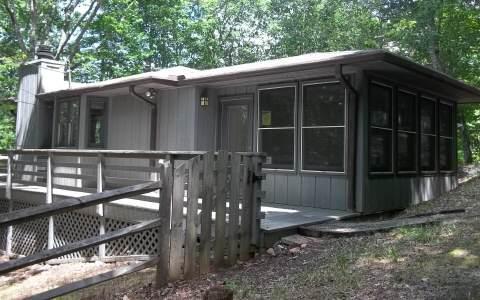 248163 Jasper Residential