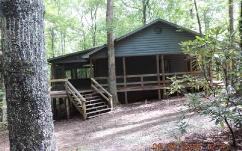 251863 Blue Ridge Residential