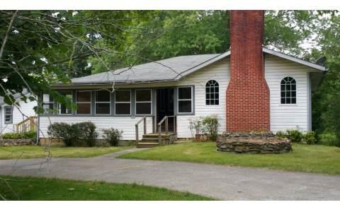 259963 Blue Ridge Residential