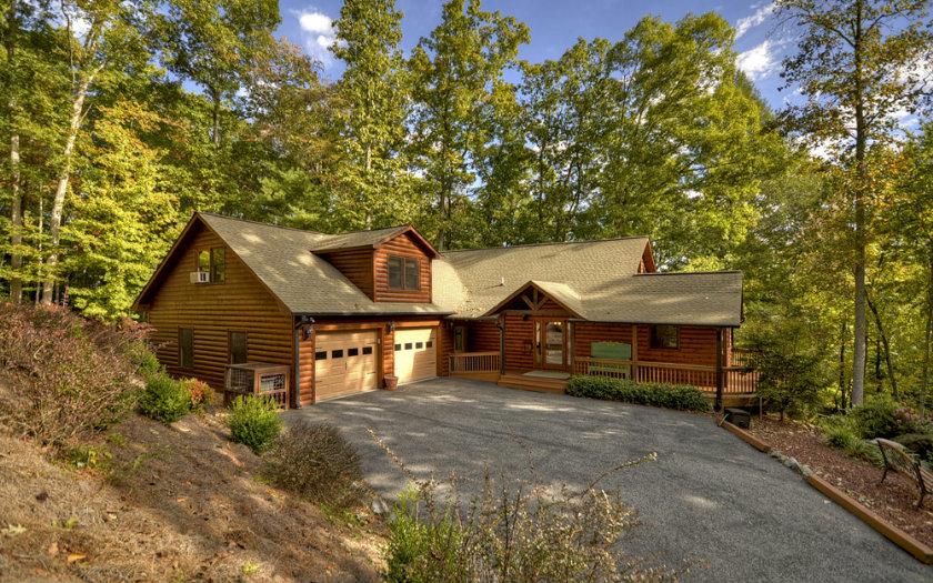 262663 Blue Ridge Residential