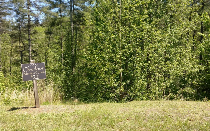 267263 Murphy Vacant Lot